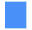 icon chord