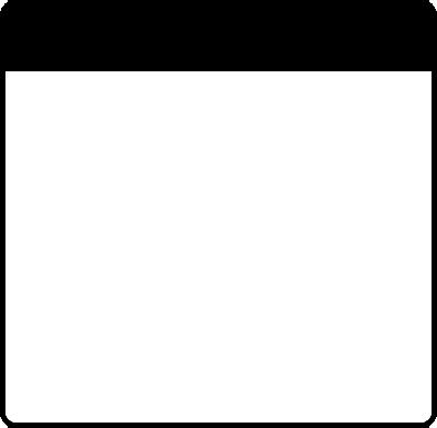 frame chord
